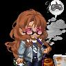 CherrelAnn's avatar