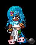 hawtregs's avatar