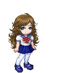 MsJuggalette19922010's avatar