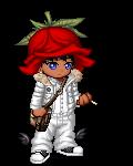 LeanAndKush's avatar