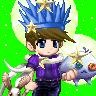 toads37's avatar