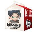 Shazumaki's avatar