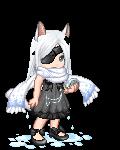 kaori020's avatar