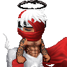 Dezus's avatar