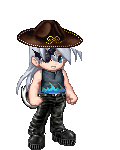 1crunchbite1's avatar