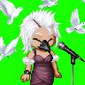 Raddishh's avatar