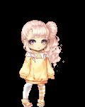 Sullen sephia's avatar