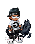 axboy12345's avatar