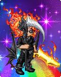Shondell6's avatar
