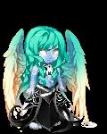 Dragons Suma's avatar