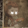 Hodophile's avatar