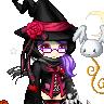 RoseyannaKazuki's avatar