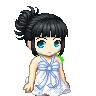 Iovette's avatar