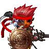 llRothll's avatar