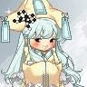 Holy Diorito's avatar