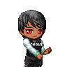 Kirai95's avatar