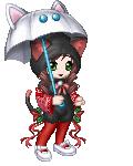 DA_fuugen's avatar