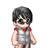 Supermike123's avatar