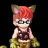 Shnobes's avatar
