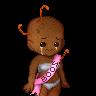 Dr_Bella's avatar