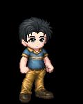 Stratigraphy's avatar