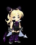psiioniicDoom's avatar