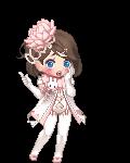 berrymochi93's avatar