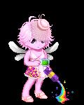 pacificatory's avatar