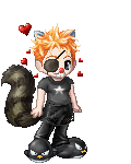 Cherry Slushie's avatar