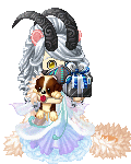 DreamBender's avatar
