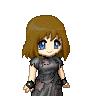 Annajoe Belle's avatar