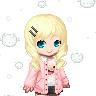 evonnezeng's avatar