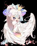nanshi_wv's avatar