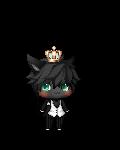 Shiroe01's avatar