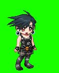 stormynight0420's avatar
