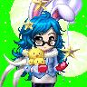 moriia's avatar
