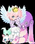 KunoichiHyuga's avatar