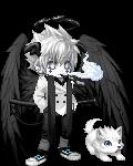 Il-Kevin-lI's avatar