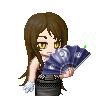 Minou_Aura's avatar