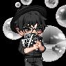 ovshiza's avatar