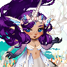 Whimzica's avatar
