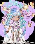 Sabiir's avatar