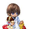 The Amazing inuyasha 42's avatar