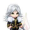 Riku_RP's avatar