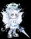 MorbidEngel's avatar