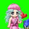 MiNaMi_k0t0nE's avatar