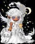 Blufoo's avatar