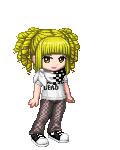Hummingbird_Last's avatar
