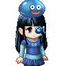 iHacked Girl's avatar