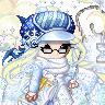 LittleRockLeeLover's avatar